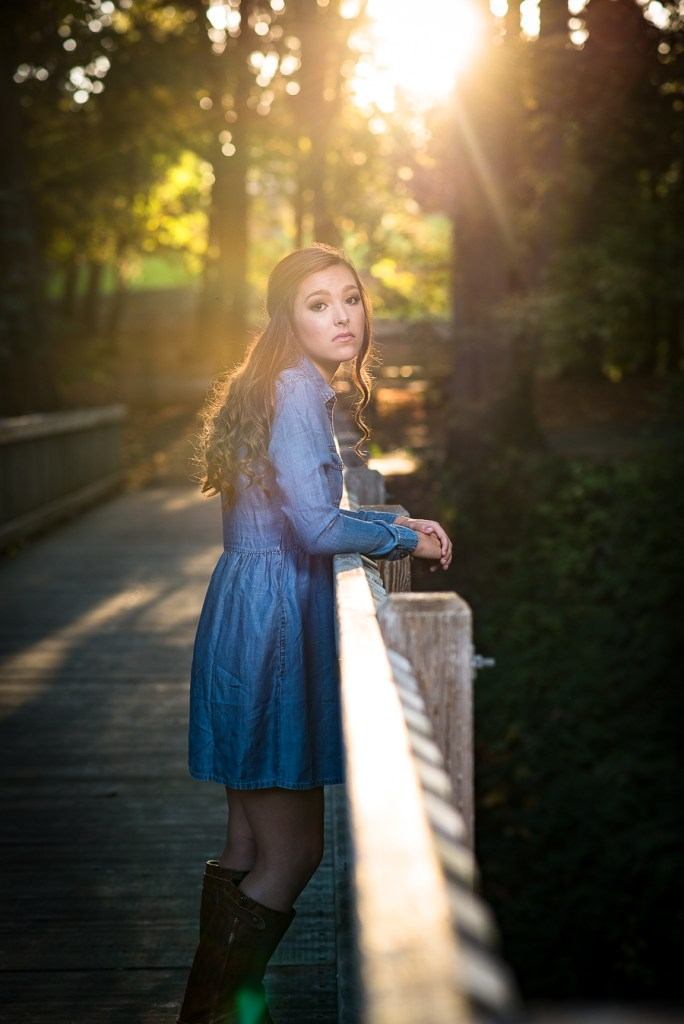 alli-senior-photos-45