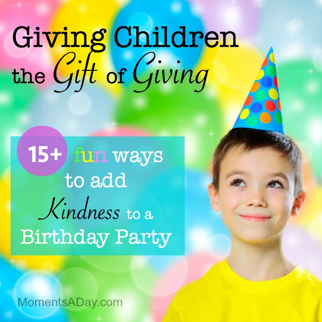 15 Ways To Give Your Child The \ - fresh birthday invitation card for 5 year old boy