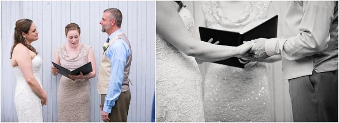benzing_wedding_blog_006