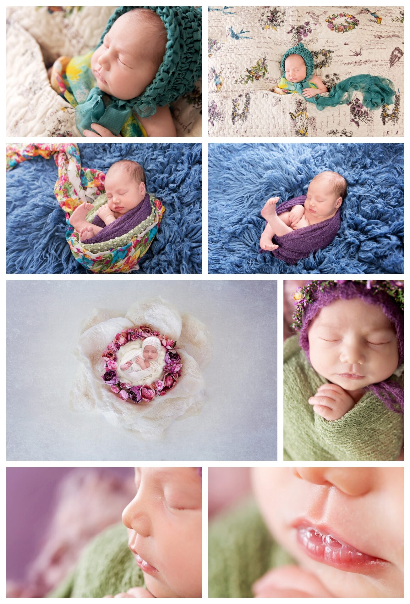 Baby Gift Hamper Canberra : Moments photography canberra little miss a