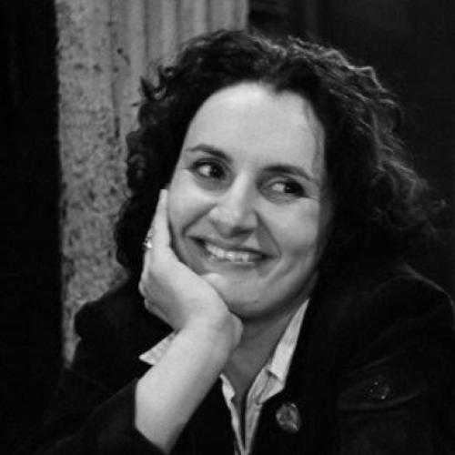 Kamila Slawinski