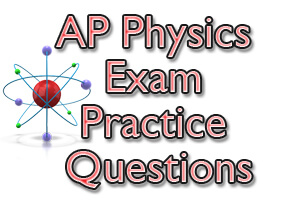 physics test questions You can use the free response questions and scoring guidelines below as you prepare for the ap physics 1.