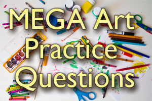 practice gateway question Calculus review practice sets for integrals  practice set a problems practice set b problems practice set c  calculus ii sample gateway exams – summer.