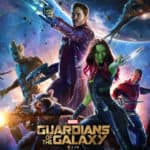Guardians of the Galaxy Movie Review:<br>Is it Safe for Kids?