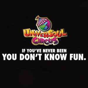 "UniverSoul Circus Review: The 1 Exception to Our ""Best Time"""