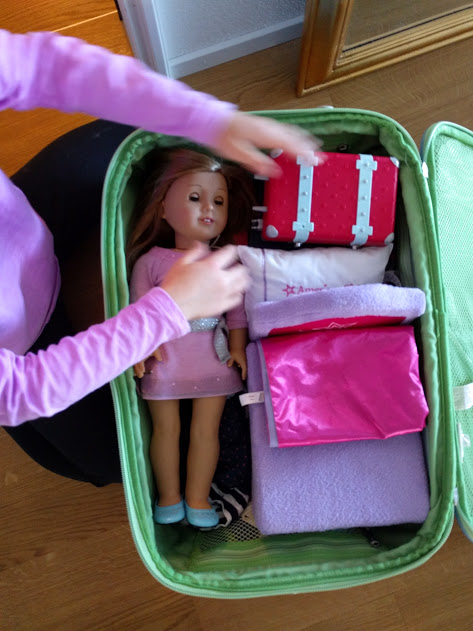 Flying with Kids- Top 10 Tips- Preparing for a Long Flight