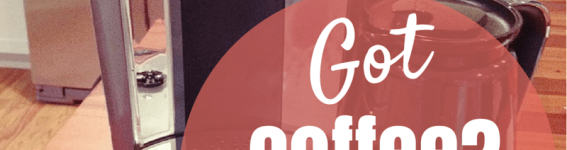 gotcoffeeKeurig20