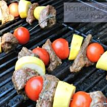 Italian Steak Kabobs (3)p