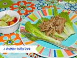 Healthier Pulled Pork (9)