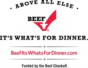 The-Beef-Checkoff-Logo