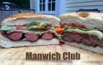 Manwich FB2
