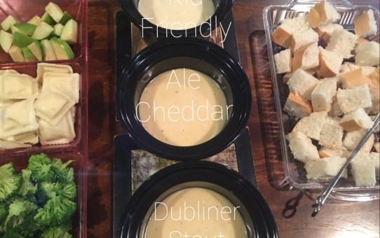 oktoberfest-fondue6