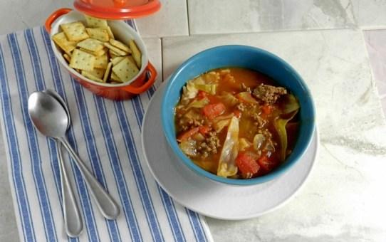 unstuffed-cabbage-soup-fb
