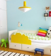 IKEA HACKS FOR KIDS | Mommo Design