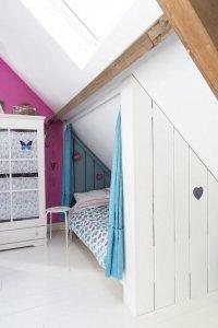 HIDEAWAY BEDS | Mommo Design