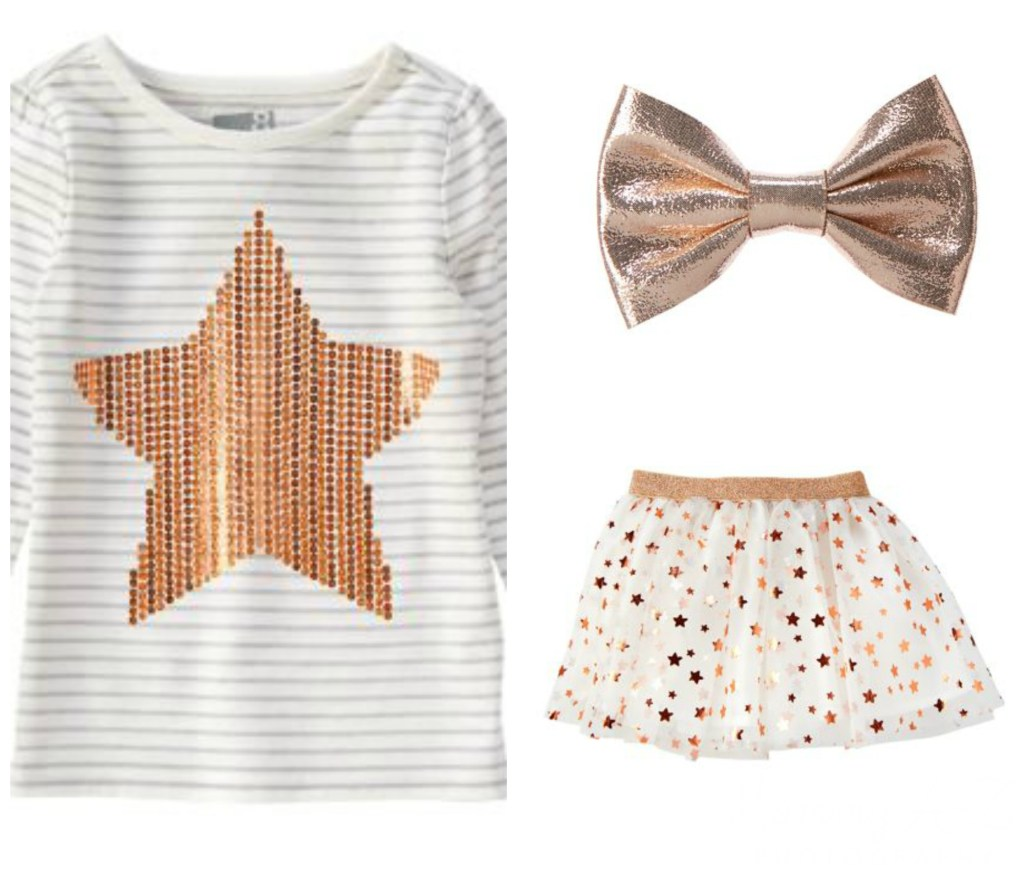 Star_outfit