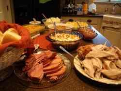 Dark Thanksgiving Prep Thanksgiving Prep Mommy Hates Cooking Prepared Thanksgiving Dinners Delivered Prepared Thanksgiving Dinners Near Me 2018