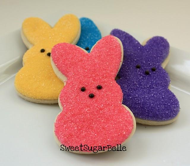 peepssugarcookies