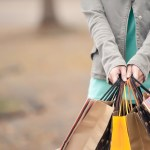How to Finish Holiday Shopping Before Thanksgiving Like a Boss
