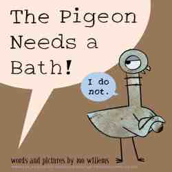Glomorous Pigeonneedsabath Win A Pigeon Book Series Prize Pottery Barn Gift Card At Outlet Pottery Barn Gift Cards At Kroger