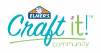 Craft-it-community-Facebook-image1