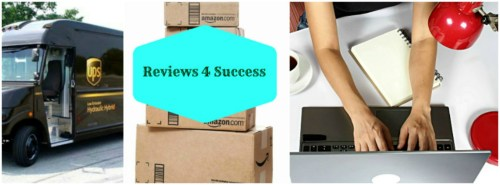 reviews 4 success header large