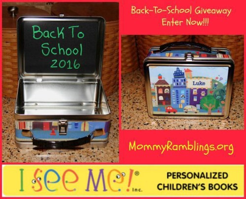 Back-to-school-giveaway collage new