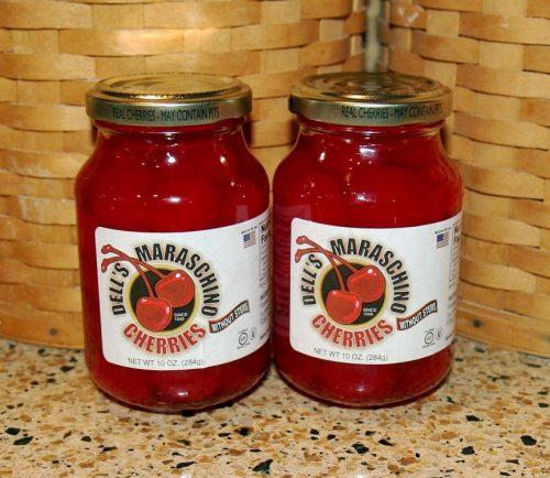dells-cherries