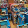 Thomas Train Toys R Us Sears Party Tents
