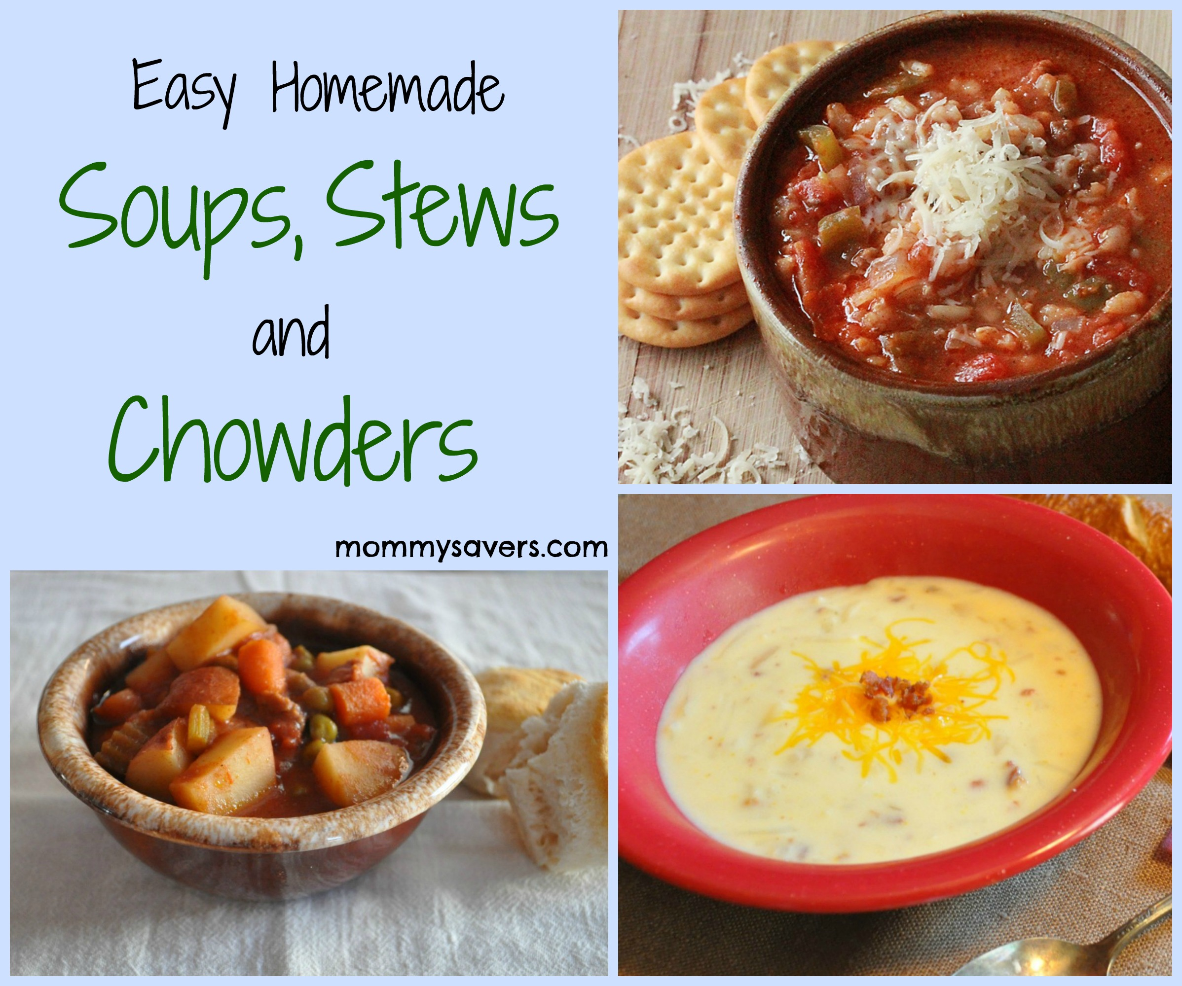 Fullsize Of Soup Vs Stew