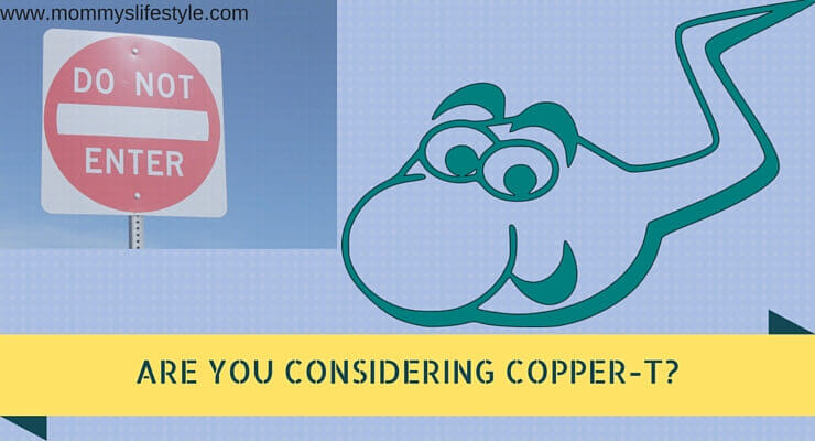 Copper T or Not - Decide After Reading These 21 FAQs on Copper T