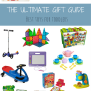 The Ultimate Gift Guide Best Toys For Toddlers 2 3 Years
