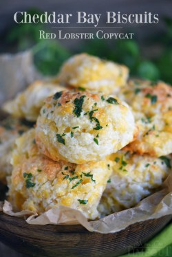 Gallant Se Cheddar Bay Biscuits Lobster Are Entirely Can Be On Cheddar Bay Biscuits Lobster Mom On Timeout Cheddar Bay Biscuit Recipe Keto Cheddar Bay Biscuit Recipe Abc