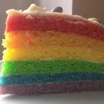rainbow-cake4