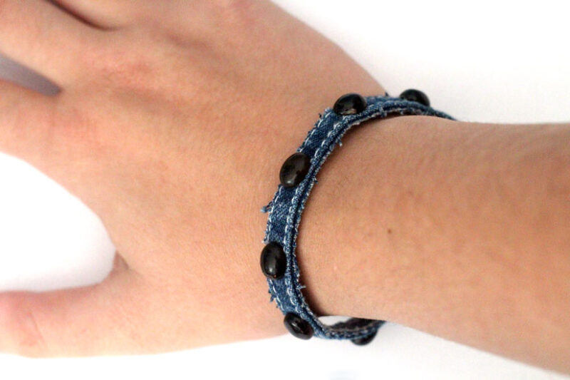 Easy Diy Recycled Jewelry Style Guru Fashion Glitz