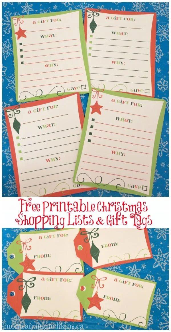 free printable kids christmas cards