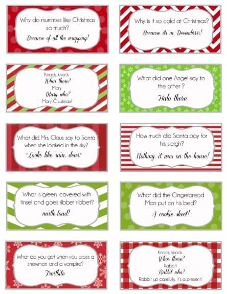 Elf on the Shelf Printables (Freebies) - Moms  Munchkins