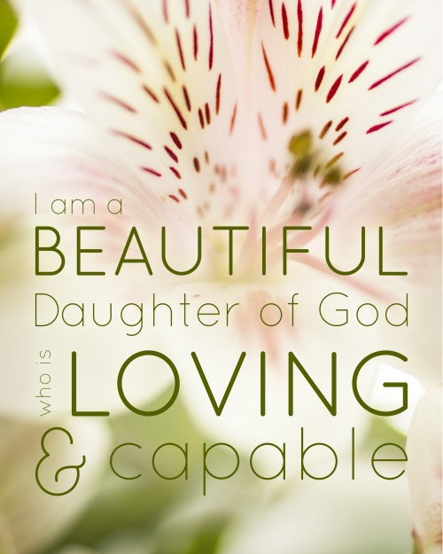 Mom Quotes Wallpaper Hd I Am A Beautiful Daughter Of God Moms Have Questions Too