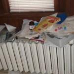 60 Day Declutter & Earn Money Challenge