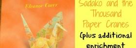 Sadako and the Thousand Paper Cranes Review