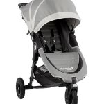 NEW! Baby Jogger City Mini GT 2016 Stroller Review