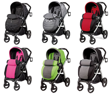 peg_perego_book_plus2
