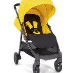 Mamas & Papas Armadillo Stroller Review