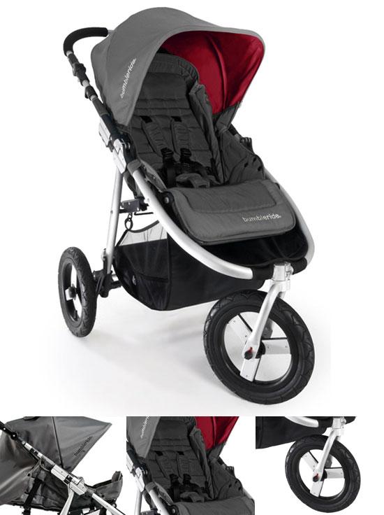best_strollers_2014_1