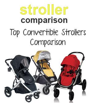 reversible-seat-strollers