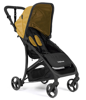 baby stroller reviews philippines