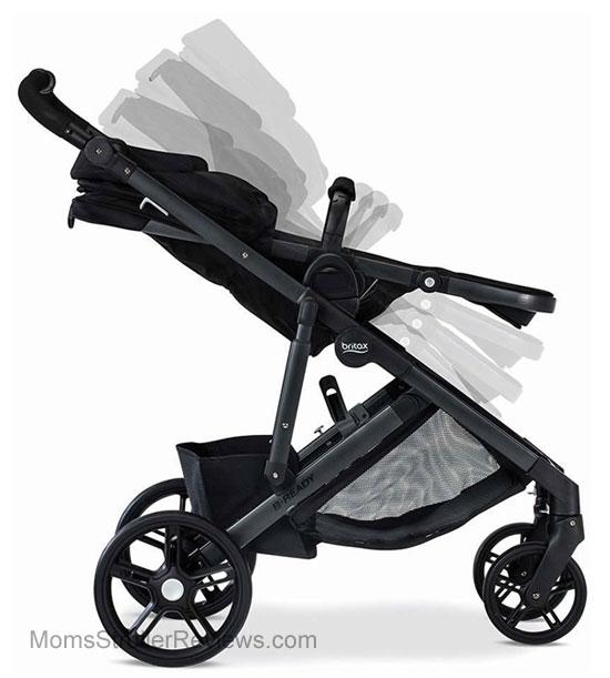 britax-b-ready-stroller-2017-13