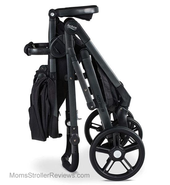 britax-b-ready-stroller-2017-7