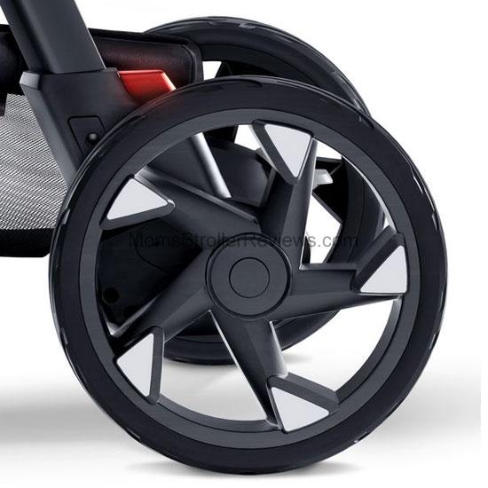 4moms-moxi-stroller13