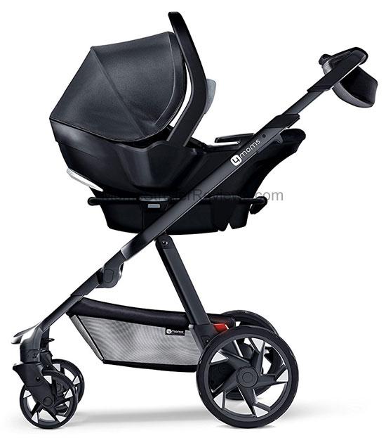4moms-moxi-stroller5